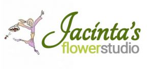 Jacintas Flower Studio